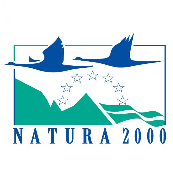 Natura 2000 <br> Exposition<br>Mickael Sthal